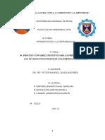 TRABAJO DE CONTABILIDAD 1 (1).docx