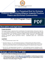 3.-C4PEACE-FY-2020-Program-and-Budget-Overview