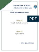 T5_DISEÑOCONEXIONES.docx