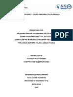 CANTIDAD DE MATERIAL Y EQUIPO PARA UNA LOSA ALIGERADA (2)-convertido (1)
