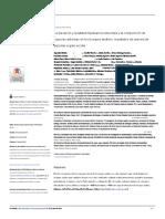 journal.pone.0231553.en.es español-1