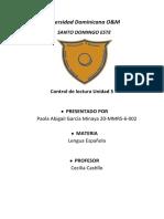 Unidad 5 Paola García-20-MMRS-6-002