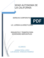 UNIVERSIDAD AUTONOMA DE            BAJA CALIFORNIA