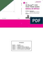 BH5140S-F0.JBRALLK(LGEAZ)_AFN75994453_Portuguese.pdf