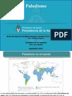 Capacitación-Paludismo-Personal-de-Salud-20181