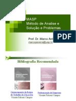 Aula-06-MASP.pdf