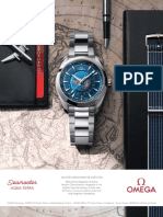 Australian Gourmet Traveller – August 2020.pdf