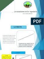 diapositiva  de calculo [Autoguardado]