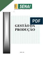 APOSTILA GESTÃO DA PRODUÇÃO.pdf
