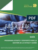 Guía Programa  atento y despierto .pdf