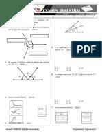 I examen bimestral - Trigonometria segundo nivel.docx