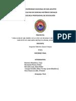 informe final taller.docx