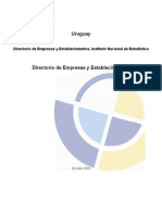 ddi-documentation-spanish-698