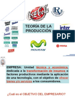 Clase 9-11.ppt