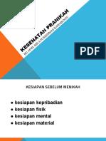 Kesehatan Pranikah.pptx Mila