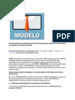 modelo-de-acao-de-repeticao-de-indebito-c-c-danos-morais-com-pedido-de-tutela-antecipada