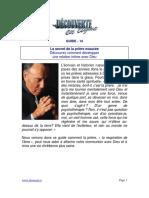 G14-S99.pdf