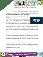 Evidencia_Taller_aplicado_Relacionar_las_herramientas_utilizadas_para_tomar_decisiones.docx