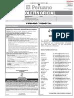 BO20200730.pdf