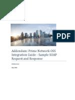 Annexure-1-Prime_Network_OSS_Integ_Guide_SOAP_Req_Resp.pdf