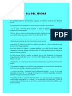 DIA DEL IDIOMA ADA (1).docx