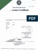 Modelo_Certificado_Antecedentes_Penales_Republica_Sudafrica