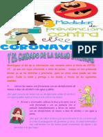 prevencion del covid.pdf