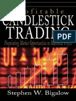 Operações Lucrativas com Candlestick.pdf