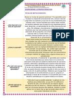 REFLEXIÓN PEDAGÓGICA DE OPCIONAL SEMINARIO.pdf