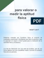 testparavaloraromedirlaaptitudfsica-140728211224-phpapp02