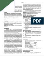 158_160_Cultivarea deprinderilor de ingrijire a corpului la elevii claselor primare.pdf