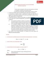 Plazo-Fijo-Formulas