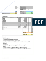 Standard Recipe Card Template.xlsx