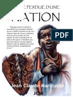 L'AME PERDUE D'UNE NATION - VERSION ELECTRONIQUE.pdf