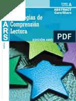 Estrategias de Comprensión Lectora Stars series A_compressed