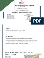 Ejemplo de obra de captación exposición-1561993721 (1).pdf