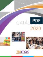 CATALOGO-ZIEMAX-2020_compressed.pdf