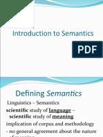 1. INTRODUCTION TO SEMANTICS.ppt
