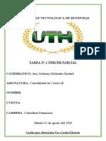 TAREA 1 DE COSTOS III TERMINADA