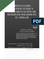 monografia-de-infu-segregacion-ULTIMO.docx