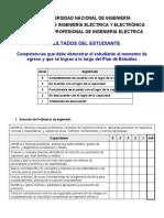 Resultados del Estudiante - Electrica.docx