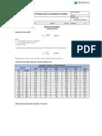3_ IDF - El Alto.pdf