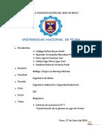 371169391-Bioquimica-cuantificacion-de-La-Glucosa-en-Jugos-de-Frutas.docx
