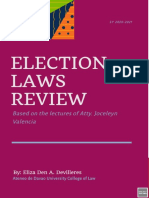 ELECTION LAWS REVIEWER (2020).docx
