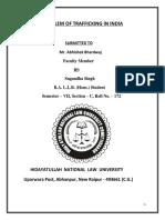SemVII.SocioEconomicOffences.SugandhaSingh.172