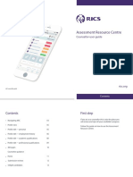arc-counsellor-user-guide