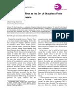 5df2e65f42dda.pdf