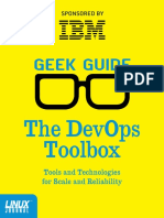 GeekGuide-DevOpsToolbox-v2-2