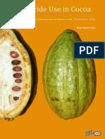 Cocoa_Pesticides_Manual_Ed3.pdf