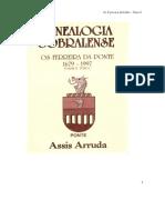 OS FERREIRA DA PONTE TOMO V_COLETANEA GENEALOGIA SOBRALENSE VOL IV.pdf